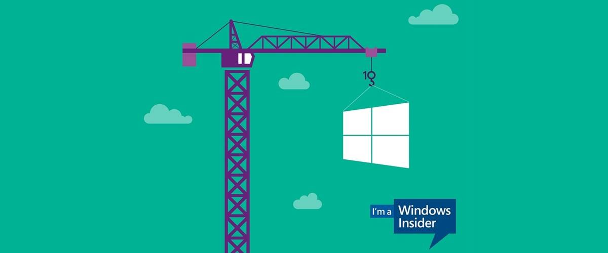 Windows10-besplatno-legalno-3.jpg