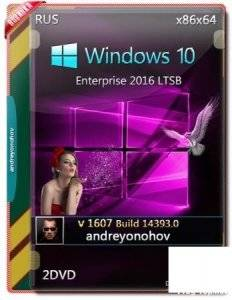 1578836597_poster.jpg