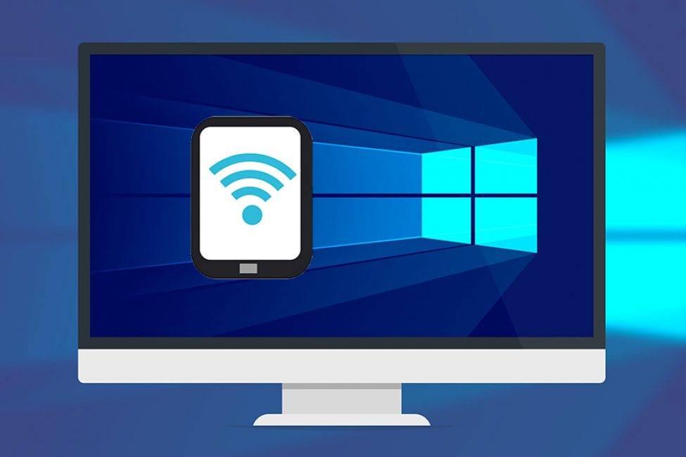 Windows-wi-fi-975x650.jpg