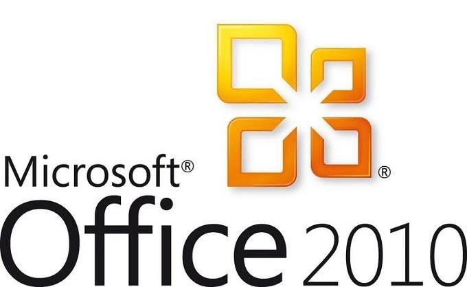 1572052003_office2010.jpg