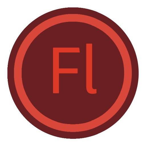 1572041341_adobe_flash_1.jpg