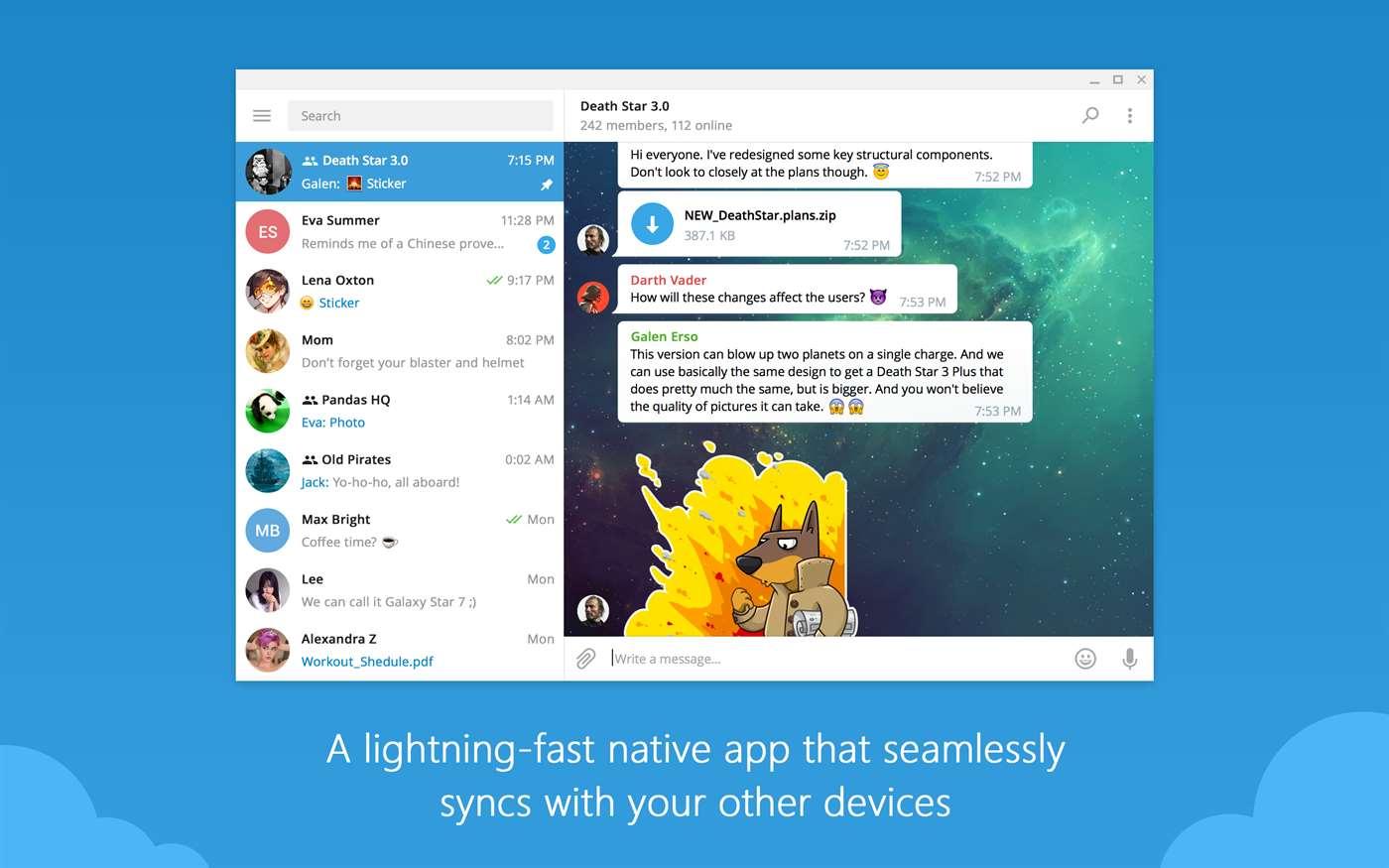 telegram-dlya-windows-10-4.jpg