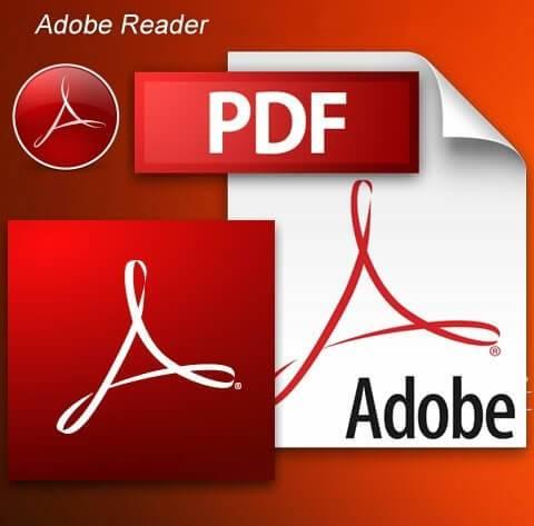 Adobe-Acrobat-Reader.jpg
