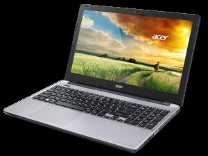 Acer_Aspire_V3-572-300x225.png