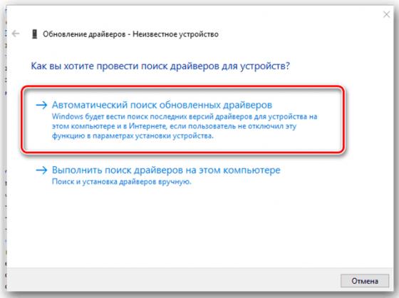 1571865565_screenshot_6-min.png