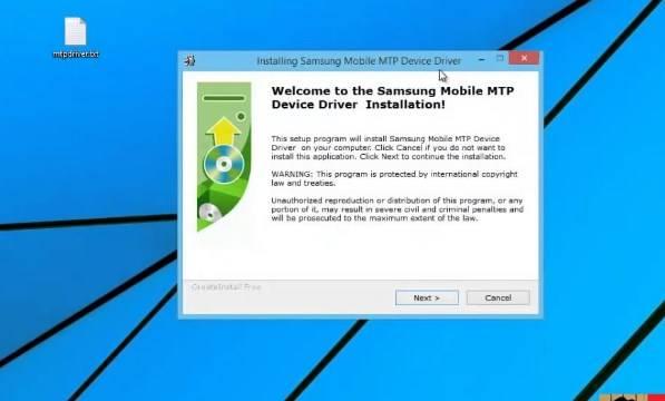 Screenshot_226.jpg