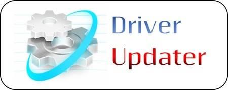 driver_updater_logo-min.jpg