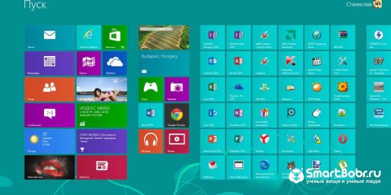 Kakaya-Windows-luchshe-2-765x383.jpg