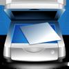 1571000644_scanitto-pro-logo.png