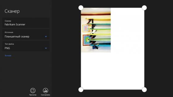 1571000907_screenshot_2-min.png