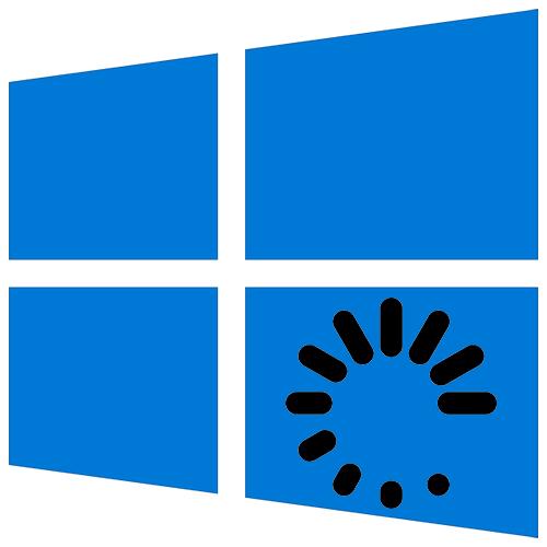 kak-perezagruzit-windows-10.png