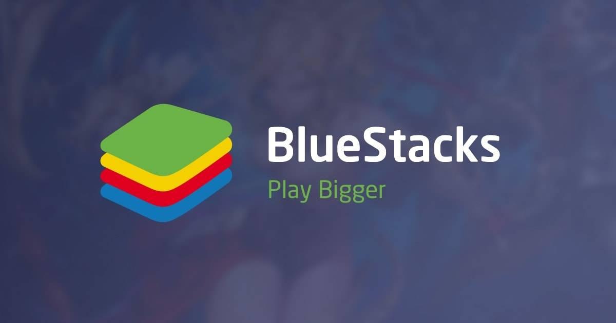 bluestacks-dlya-windows-10-4.jpg