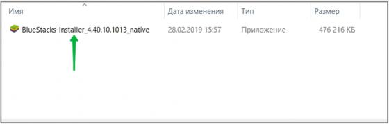 1568334099_screenshot_2-min.png
