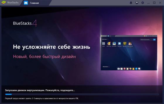 1568334063_screenshot_5-min.png