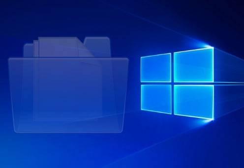 kak_skryt_pokazat_papki_v_windows_10.jpg