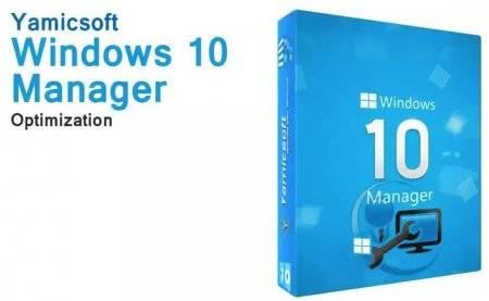 1535387183_windows-10-manger-1.jpg