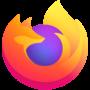 mozilla-firefox-logo-90x90.png