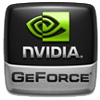 1571869736_1521040805_geforce-experience-11-100x100.png