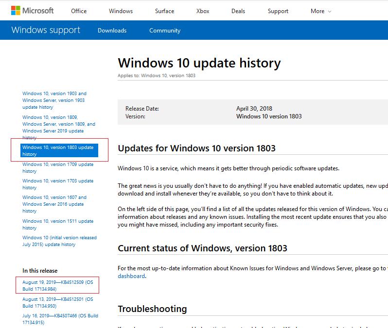 windows-10-istoriya-obnovlenij-bezopasnosti-dlya-v.png