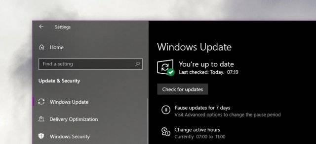 1576511809_windows-10-cumulative-update-kb4530684-issues-528614-2.jpg