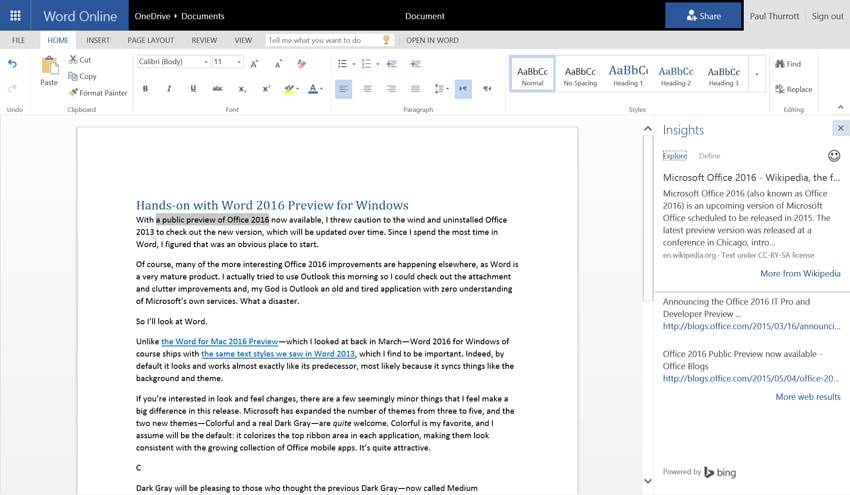 Word-2016-windows-10-2-min.jpg