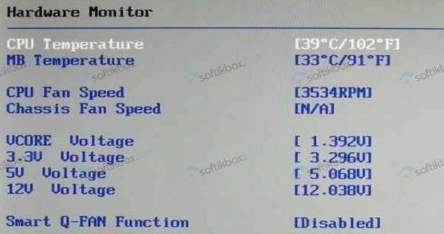2bd7255e-15e2-432f-af6c-608fc32aeb85_760x0_resize-w.jpg