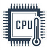 Zamer-temperatury-protsessora.png