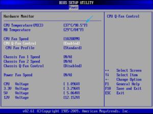 Proverka-temperatury-v-BIOS-300x225.png
