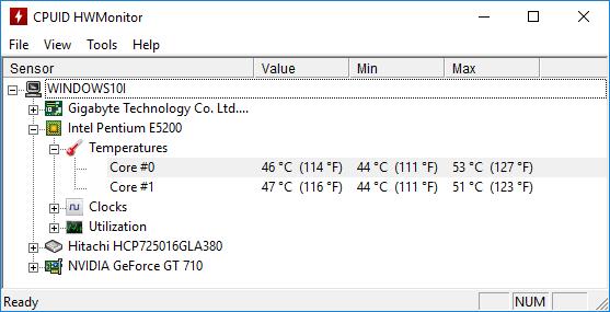 Programma-dlya-snyatiya-pokazatelej-temperatury-HWMonitor.png