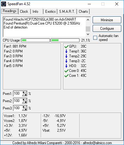 Programma-otobrazheniya-temperatury-SpeedFan.png