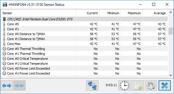 Proverka-temperatury-protsessora-programoj-HWInfo.png