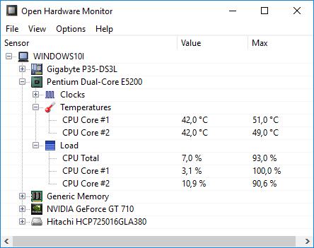 Proverka-temperatury-protsessora-programoj-Open-Hardware-Monitor.png