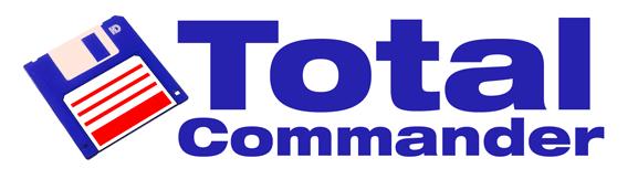 total-commander-windows-10-1-min.png