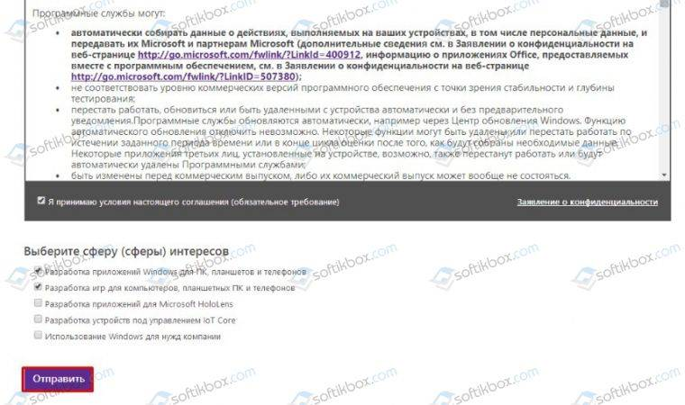 210ff8b4-d18a-420b-aac2-600014b8819c_760x0_resize-w.jpg