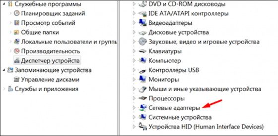 1568727021_screenshot_1-min.png