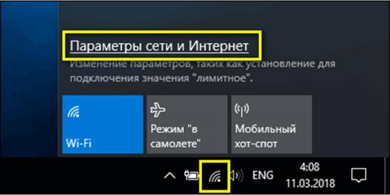 1573335055_screenshot_2-min.png