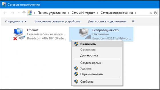 1573335028_screenshot_4-min.png