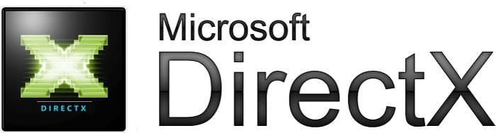 directx-11-2-min.jpg