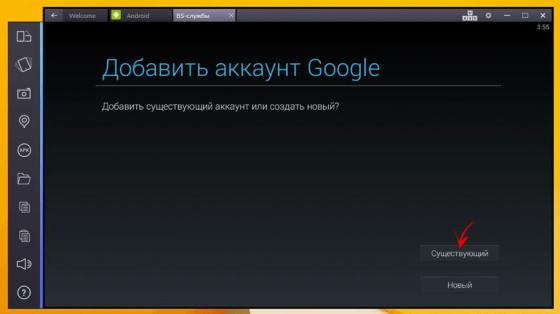 1572557047_screenshot_2-min.png