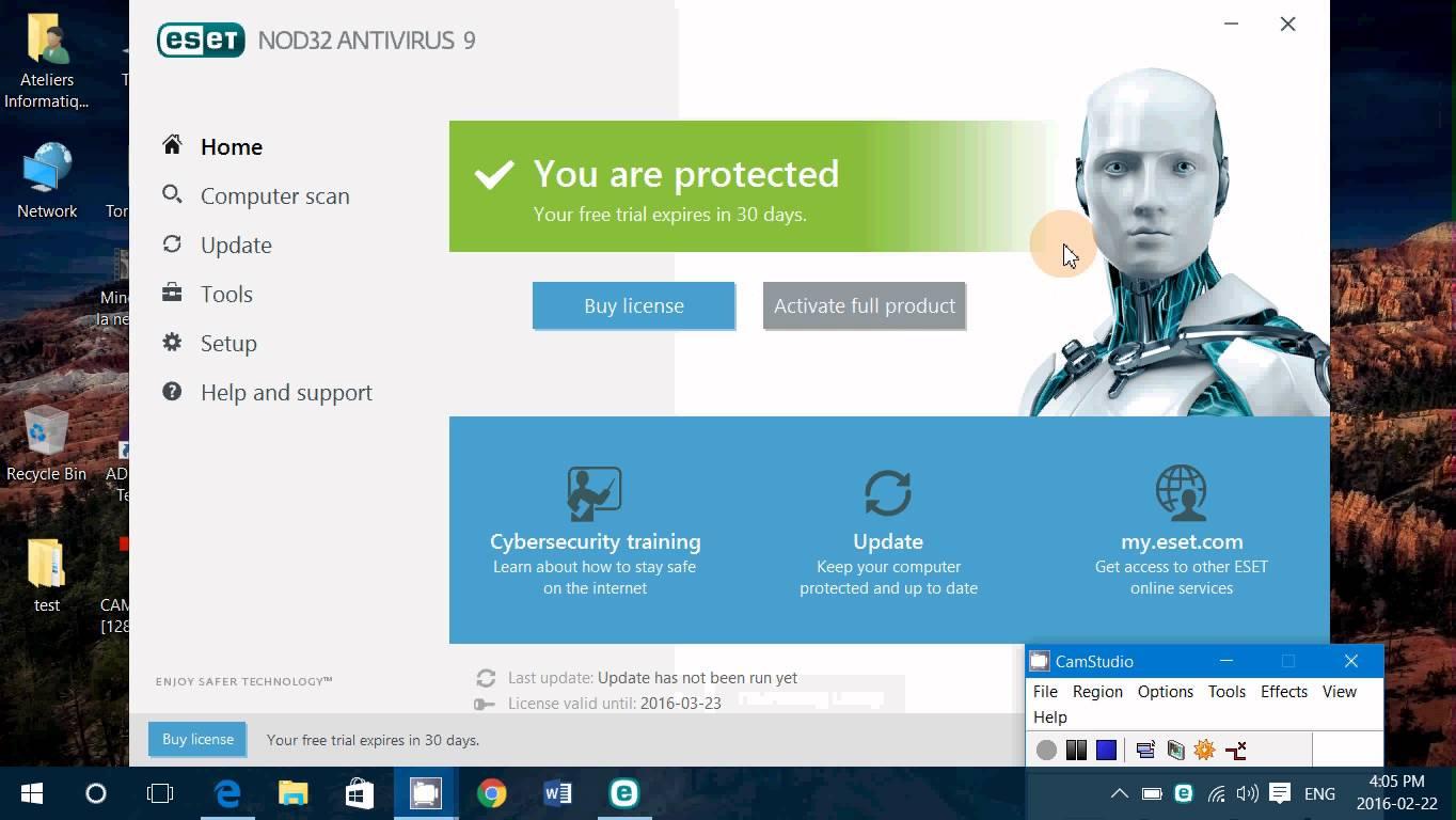ESET-NOD32-Antivirus-windows-10-2-min.jpg