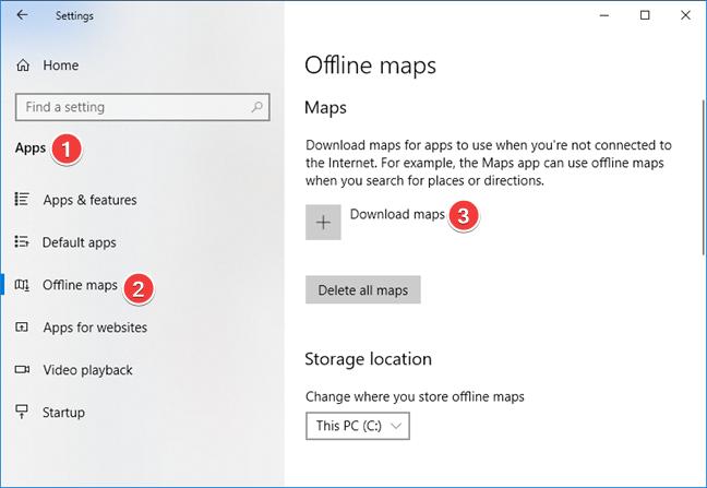 offline_maps_4.png