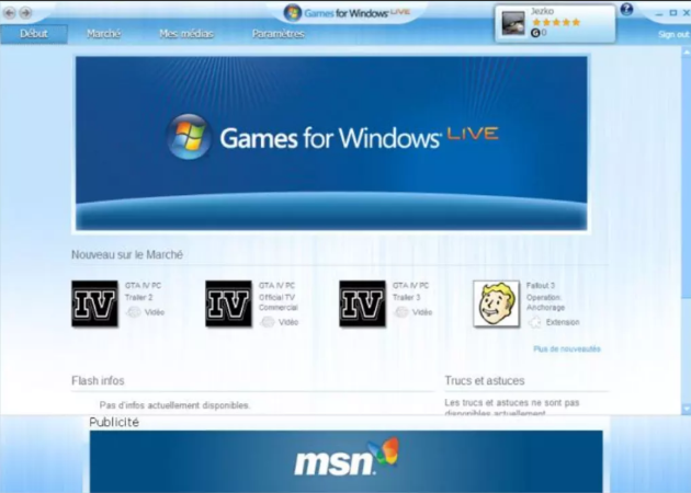Games-For-Windows-Live.png