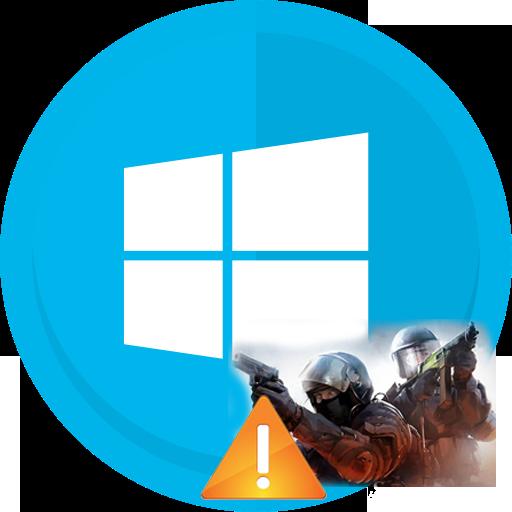 Ne-zapuskaetsya-CS-GO-na-Windows-10.png