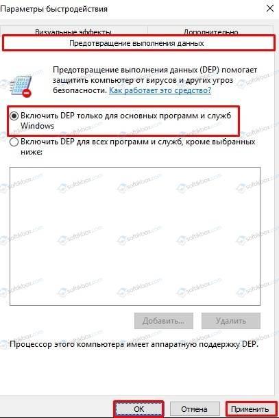 c49647da-0929-4d9d-afd7-0b8fadb67c62_420x0_resize-w.jpg
