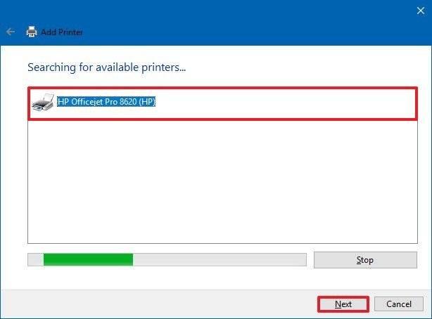 select-detected-old-printer.jpg