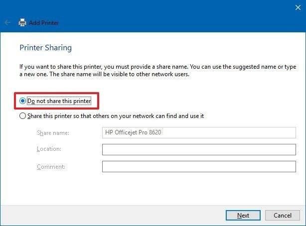 dont-share-printer-option-windows-10.jpg