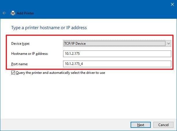 create-ip-port-printer-windows-10.jpg