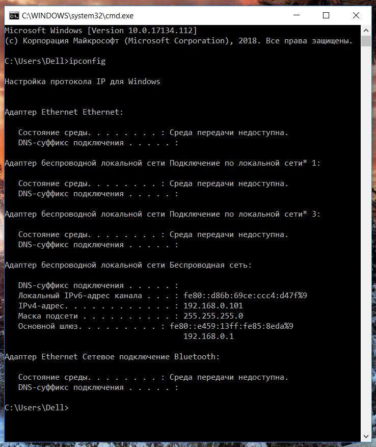 02-Вывод-команды-ipconfig-в-Windows.png
