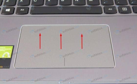 dc069560-9869-40b3-ac59-454747396671_560x0_resize-w.jpg