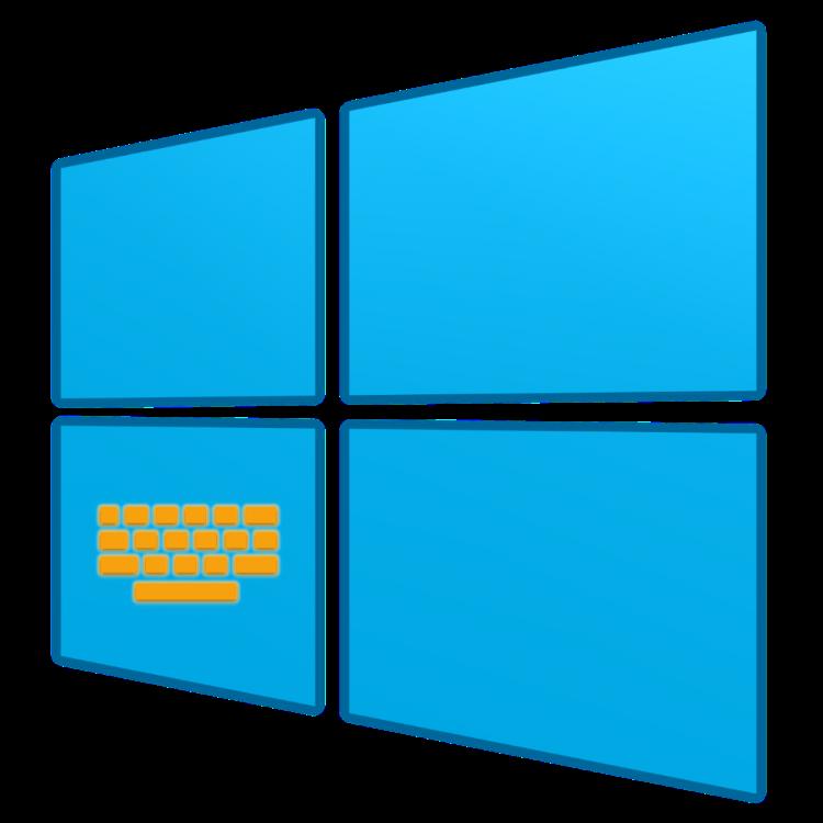 Kak-nastroit-pereklyuchenie-raskladki-v-Windows-10.png